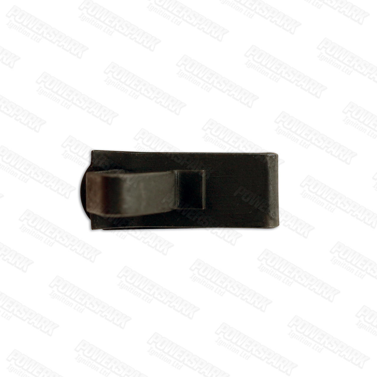 Laser Classic MG Door Trim Clip B Pack of 25