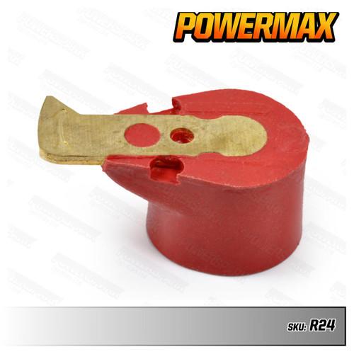 Powermax Lucas DVX6A, DVXH6, DX6A, DXH6A, DMB6, DMBZ6 Rotor Arm