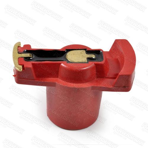 Powermax Bosch 009, 034 SVDA Rotor Arm Red