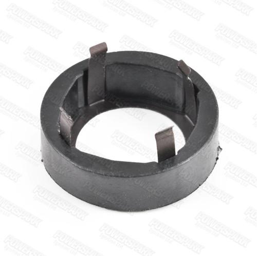 K25 Trigger Ring for Powerspark K25 Ignition Kit Delco