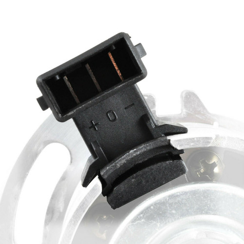 VW 059 Hall Effect Sensor