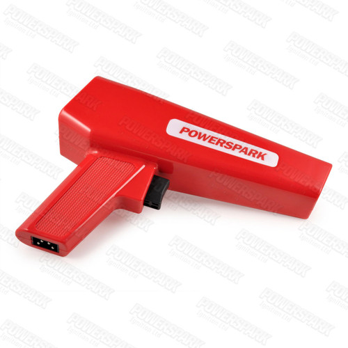 Powerspark Powerspark Ignition Timing Light - Manually Adjustable