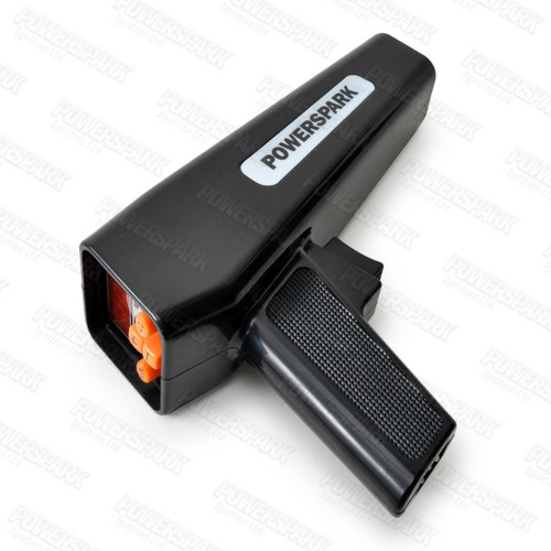Powerspark Powerspark Professional Ignition Timing Light TL300
