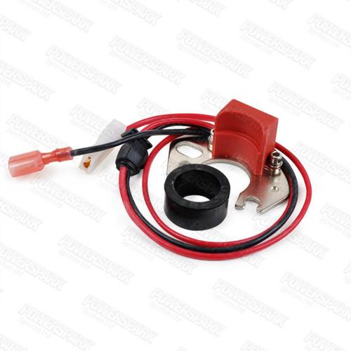 Powerspark Powerspark Electronic Ignition Kit for Hitachi Distributor K27