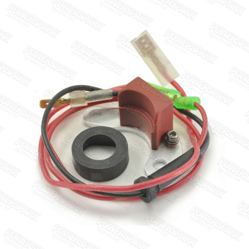 Powerspark Powerspark Electronic Ignition for Lucas 45D6 Distributor