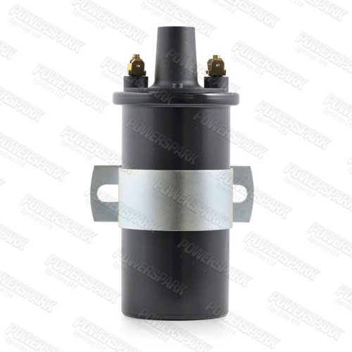 Powerspark Powerspark 3 Ohm Ignition Coil replaces DLB105