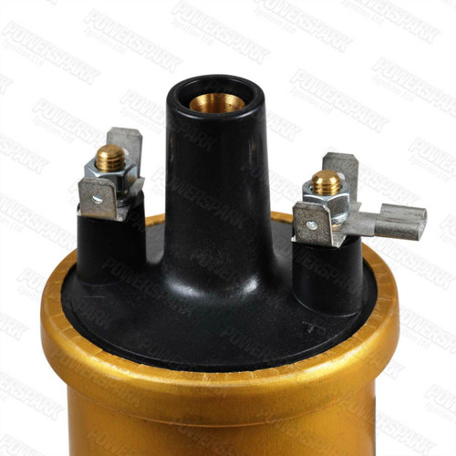 Lucas Genuine Lucas DLB110 Ballast Ignition coil