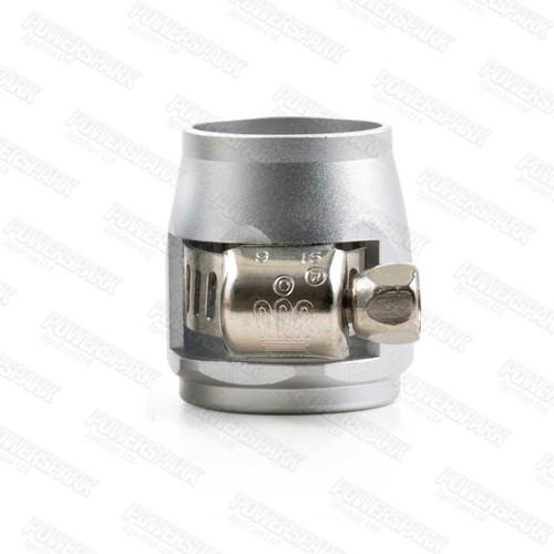 Powermax Powermax Magna Fuel Hose Clamp 8mm Single
