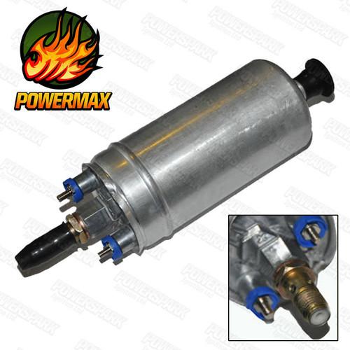 Powermax Powermax FP5 High Pressure Fuel Pump