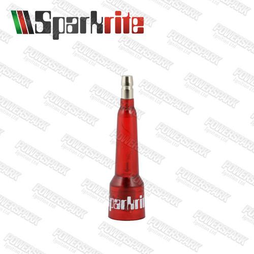 Sparkrite Sparkrite LED Spark Plug Tester - Single Unit