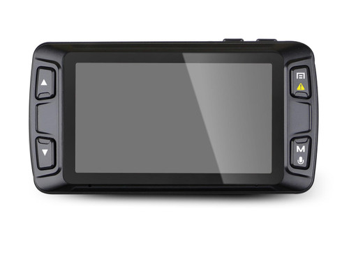 DOD Dashcams DOD Dash Cam IS220W HD1080P