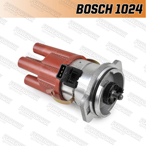 Powerspark Powerspark Bosch 1024 Electronic Distributor