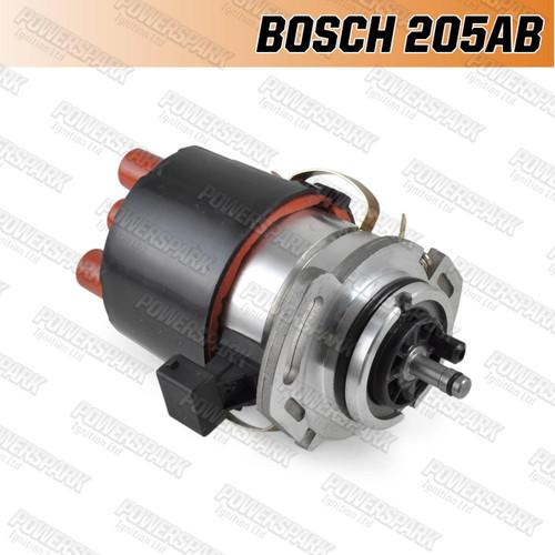 Powerspark Powerspark Bosch 205AB Electronic Distributor