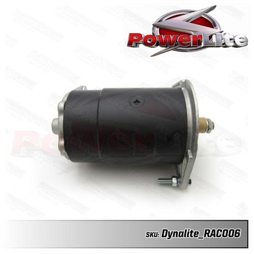Dynalite Dynalite Dynamo to Alternator Conversion replaces Lucas C39 and C40 Dynamo - Neg Earth