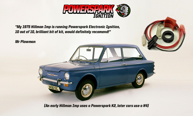 BMW 1 3 X3 Series E46 E60 E87 E90 E91 04-08 320D 325D ENGINE INJECTOR CLAMP FLAN