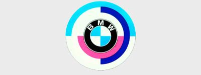 bmw-badge.jpg