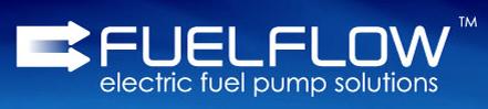 fuelflow-wide.jpg