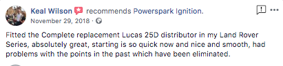 powerspark-review-1.png