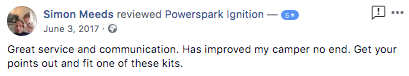 powerspark-review-10.png