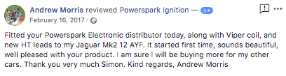 powerspark-review-11.png