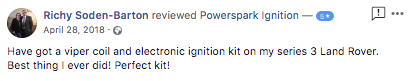 powerspark-review-12.png
