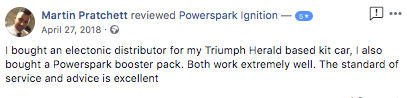powerspark-review-13.png