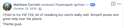 powerspark-review-14.png