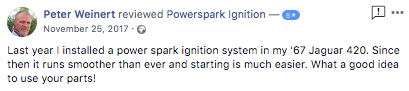 powerspark-review-15.png