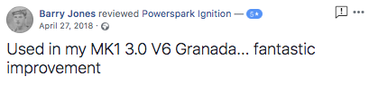 powerspark-review-18.png