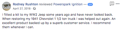 powerspark-review-3.png