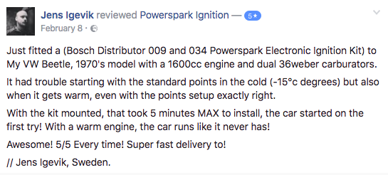 powerspark-review-36.png