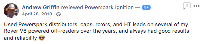 powerspark-review-4.png