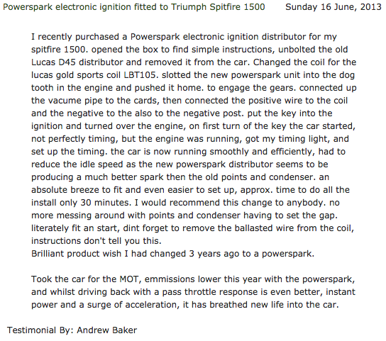 powerspark-review-45.png