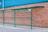 Wall Mounted Walkway