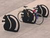 Squirrel Bike Rack