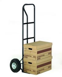 Steel sack truck GSGI200P