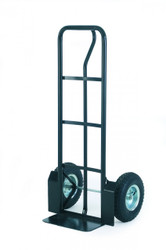 Heavy duty steel sack truck GSGI300P