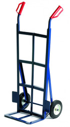 Heavy duty steel sack truck GSGI157H