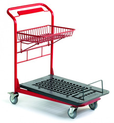 Cash and Carry trolley GSGIC81Y
