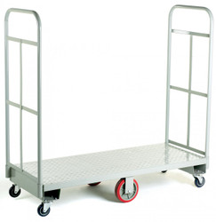 Heavy Duty Cash and Carry Trolley GSGIC84Y