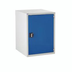 600 Euroslide 1 Door Cabinet