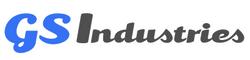 GS Industries LTD
