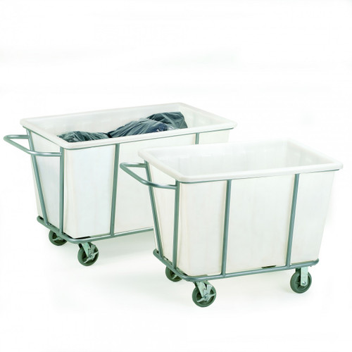Container trolley GSPCI08Y