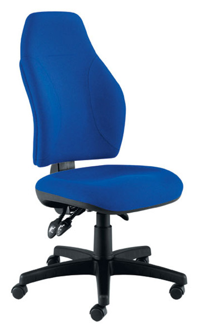Groovy Ergonomic High Back Office Chairs Gs 94082143 Gmtry Best Dining Table And Chair Ideas Images Gmtryco