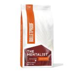 Bulletproof Coffee The Mentalist, 12 oz, bag