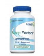 Sleep Factors