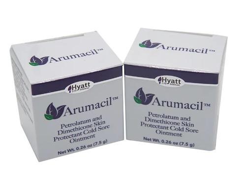 Arumacil, 0.26 oz, box