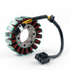 Magneto Engine Stator Generator Coil Honda CBR600RR (2003-2006)