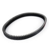 Scooter Drive Belt For Cfmoto CF800 CFORCE800 Z8 X80 (M510-A014-Black)