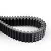 Scooter Drive Belt For Cfmoto CF800 CFORCE800 Z8 X80 (M510-A014-Black)